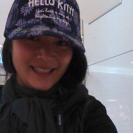 S'habiller en HK : sympa la casquette!